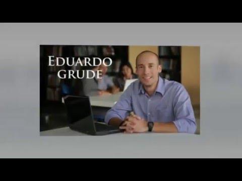 Como Crear Activos en Internet Con Eduardo Grude