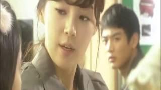 El pianista pelicula koreana (cortos)