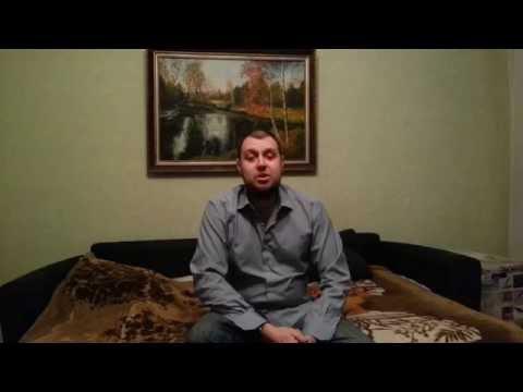 Лучший способ ношения фикса в городе (видео-ответ Андрею Минору)