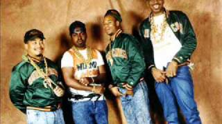 Watch 2 Live Crew Some Hot Head video