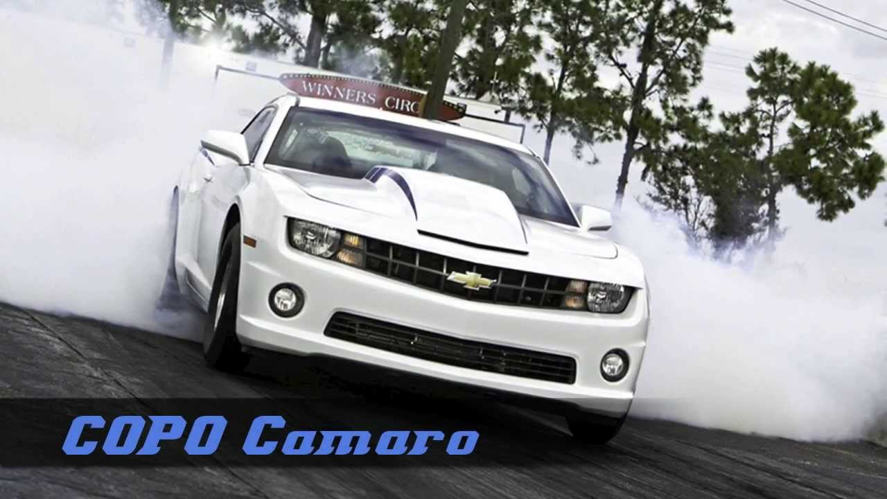 copo camaro youtube. Cars Review. Best American Auto & Cars Review