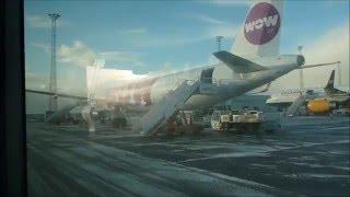 download lagu Flight Review: Wow Air  Ww814  A321  gratis