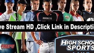 Preview Game Show Details - HS Football 2018 | Live Stream