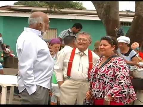 Chacuatol Diramba Cámara Matizona
