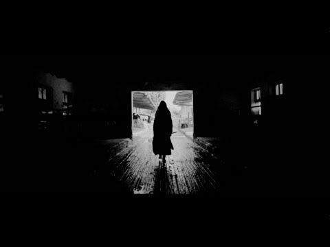 RONIN – Jambiya (Official Video)