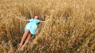Music that could help lower your blood pressure naturally (Meditation music)