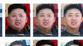 Inside North Korea Newest Documentary (2017)