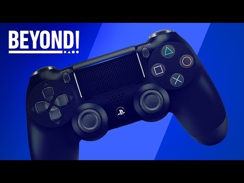 Do We Even Need the PlayStation 5 Now? - Beyond Episode 573