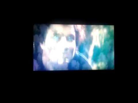 Thor 3 Ragnarok 2017 - Official Trailer Filmi-izle.com