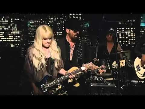 Dave Stewart Gypsy Girl And Me feat. Orianthi