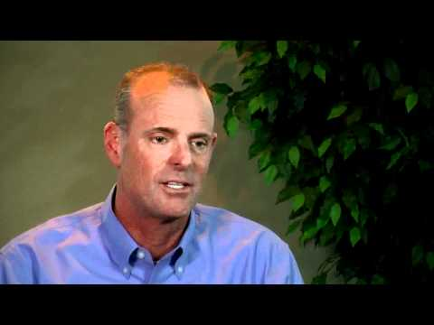 A conversation with Gordon Walton of Oakland Acura about the open door ...