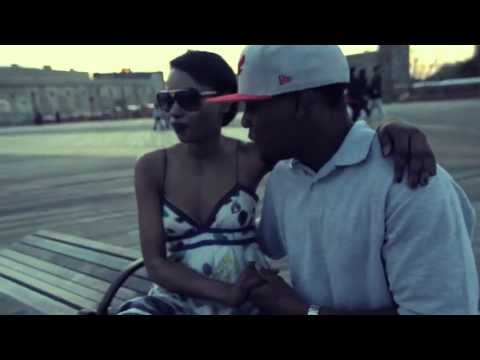 The Specialist Musik Ft. PrimeTime - Back And Forth [Unsigned Artist]