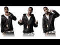 Five Bucks (5 On It) Lyrics - Big Sean |Finally Famous Vol. 3|