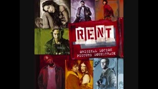 Watch Rent I Should Tell You video