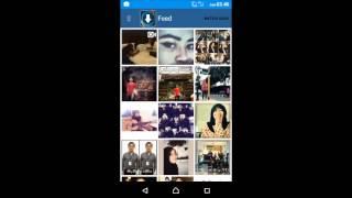 download lagu Cara Download  Dan Foto Di Instagram gratis