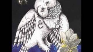 Songs: Ohia  - Farewell Transmission