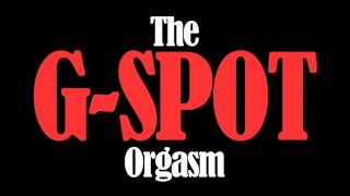 Download Orgasm Secrets: How To Give Your Woman Multiple Orgasms 3Gp Mp4