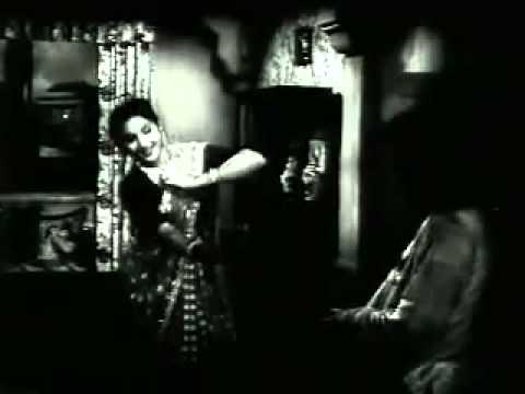 Evergreen Song Of Old Indian Movie Devdas.mp4 video