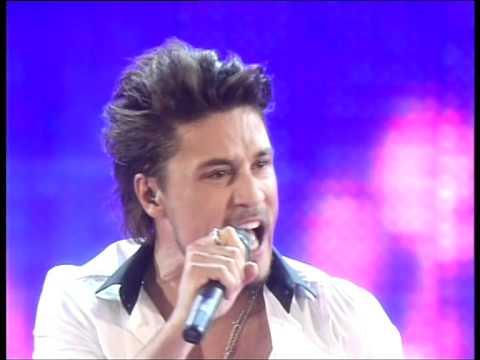Дима Билан - Мечтатели (Live @ Новая волна, 2011)
