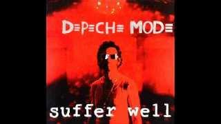 Watch Depeche Mode Better Days video