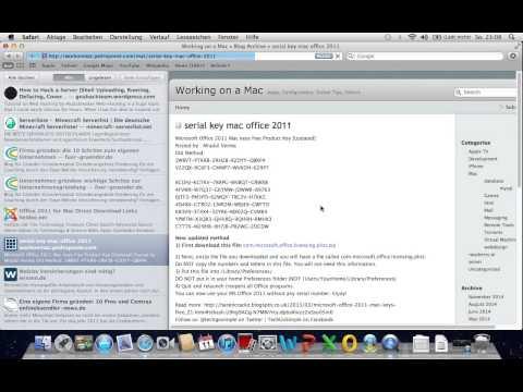 torrent microsoft office 2007 ita crack