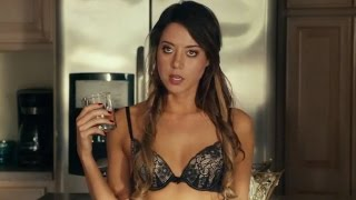Dirty Grandpa | official red-band trailer (2016) Zac Efron Aubrey Plaza Robert DeNiro