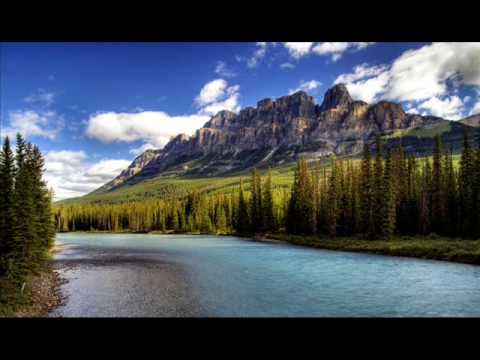 John Denver - Rhyme & Reason