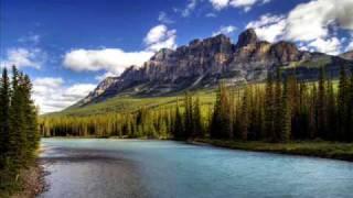 Watch John Denver Rhymes And Reasons video