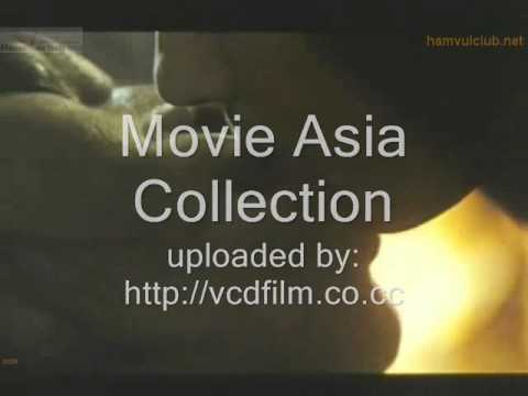 Film Semi Asia.wmv video