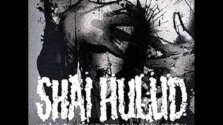 Watch Shai Hulud A Profound Hatred Of Man video