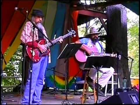 The Mertens Family Band .5 -