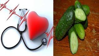 Como Curar La PresiÓn Alta Con Este Remedio Natural