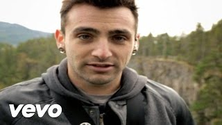 Watch Hedley One Life video