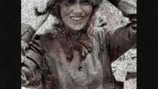 Watch Agnetha Faltskog Golliwog video