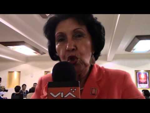 CLUB ROTARIO CELAYA NAT-THA-HI ENTREGA RECONOCIMIENTOS A ASOCIACIONES CIVILES
