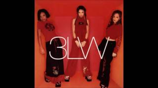 Watch 3LW Not This Time video