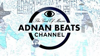 ADNAN BEATS - ESCOBAR DEMO [AUDIO ONLY]