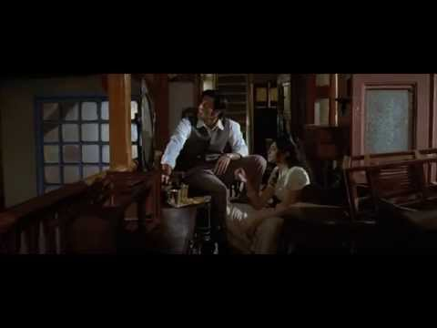 1920 (2008) - Hindi Movie