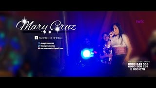 LARGATE MARY CRUZ FINAL HD