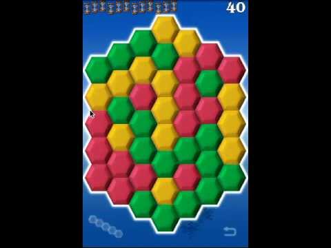 Jewels Puzzle game for Android