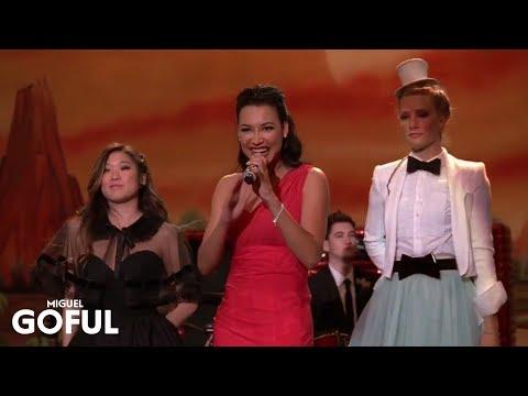 download lagu Glee - Love You Like A Love Song Prom gratis