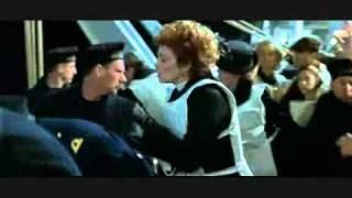 Titanic Deleted Scenes Part 3