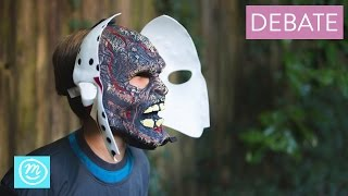 Download Lagu You Will Not BELIEVE These Kids Halloween Costumes! | with Channel Mum Gratis STAFABAND