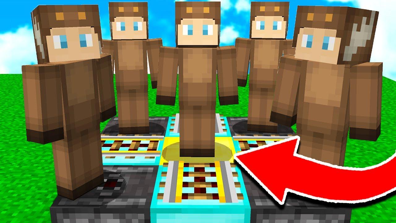 Minecraft正版帳號購買與skin更換教學  YouTube