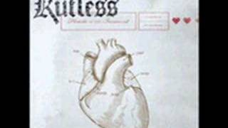 Watch Kutless Legacy video