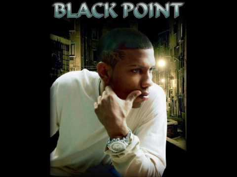 Black Point - Obsecion