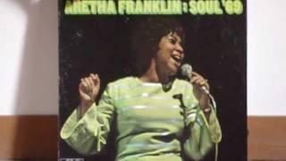 Watch Aretha Franklin 96 Tears video