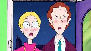 Horrid Henry - The Best of Henry and Peter | Cartoons For Children | Horrid Henry Episodes | HFFE