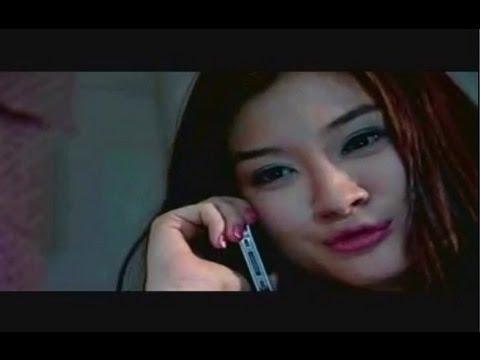 Nay Toe and Wutt Mhone Shwe Yi - Myat Noe Chin (Music Video)