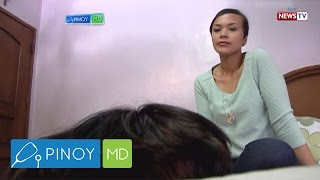 Pinoy MD: What are the different types of hair loss?